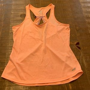 2 for $15 Avia athletic top